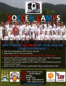 All pro summer camp.pdf Maine 2016.pdf_page_1