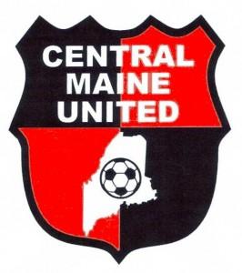 cmu-logo Vibrant