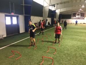 cmu training 7